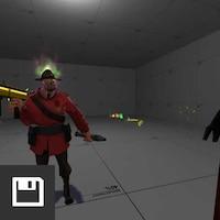 Steam Workshop :: MEMES