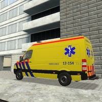 Steam Workshop :: PEORIA FIRE/MEDICAL DEPARTMENT VARIOUS MODS