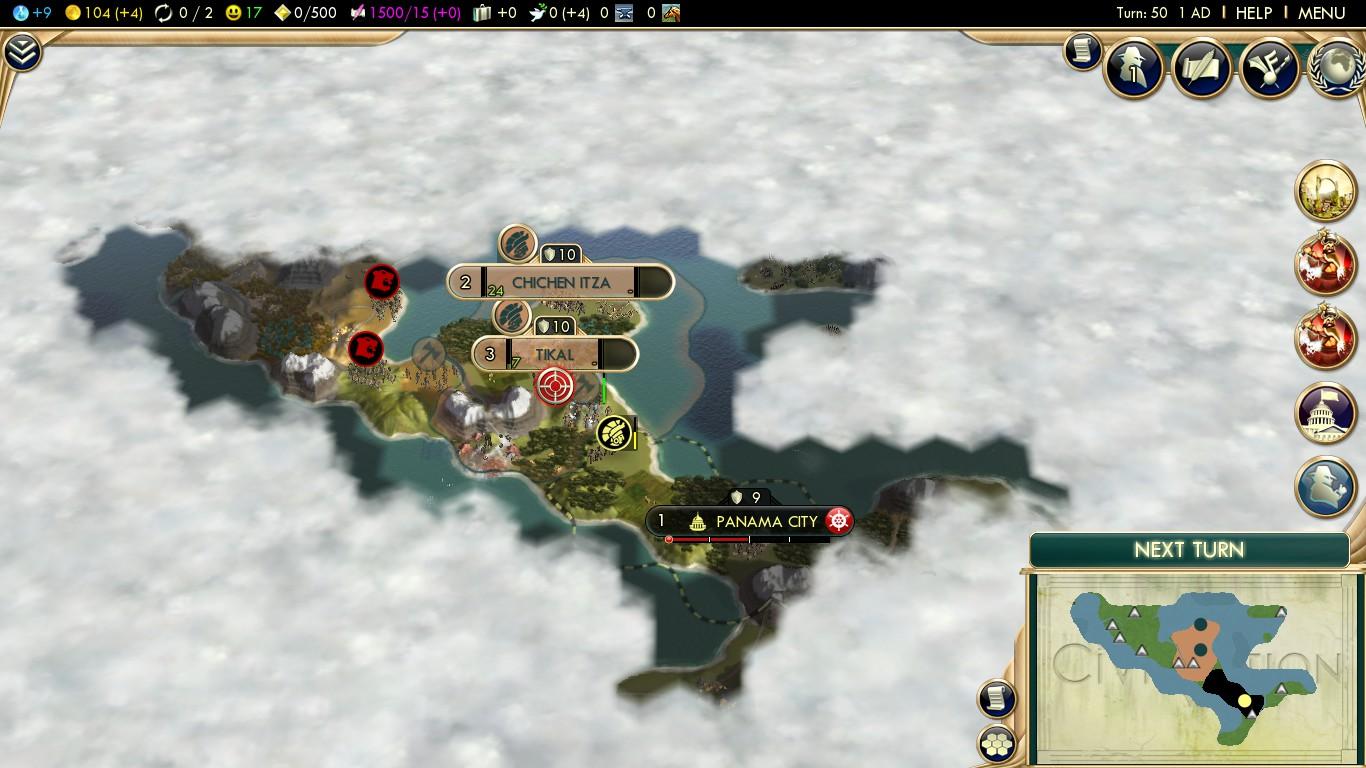 Steam Workshop 0 AD scenario v12