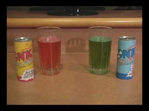 Steam Community Guide How To Make Bonk Atomic Punch Drink