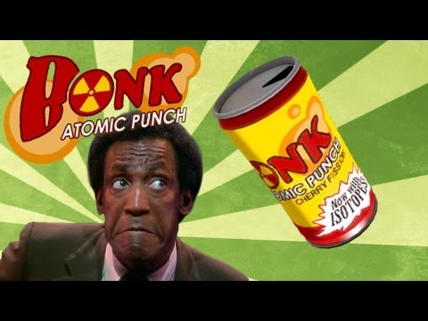 how to get bonk atomic punch