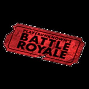 Steam Community :: Guide :: Radiation's H1Z1 Battle Royale
