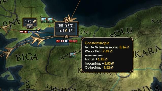 Steam Workshop :: Stellaris UI Font