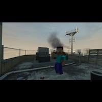 Steam Workshop :: los epicos