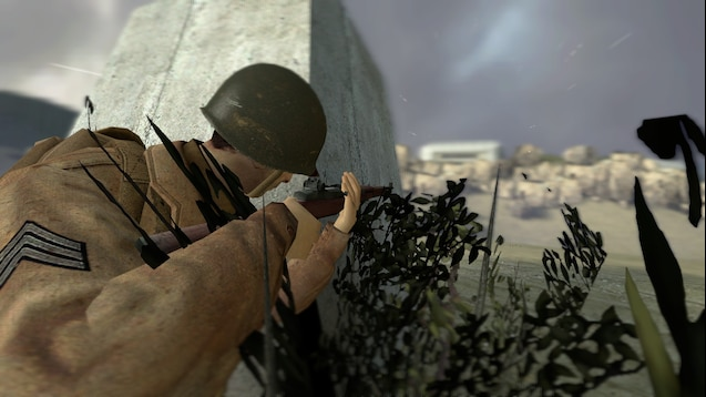 Gmod d day | List of games supported by Garry's Mod  2019-03-06