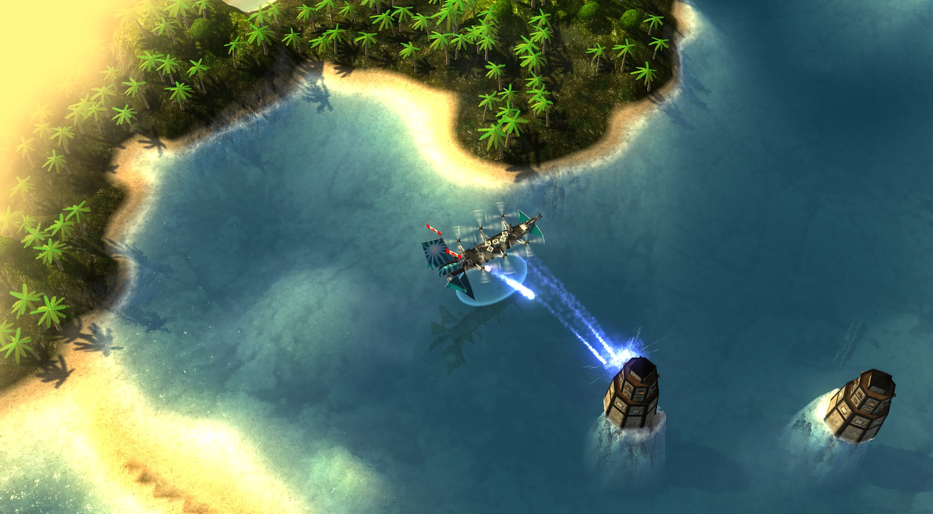 Windward Free Download