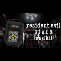 Steam Workshop :: Resident Evil: Raccoon City Mod Collection