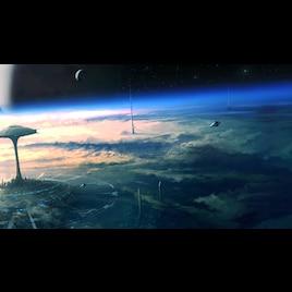 Steam Workshop :: Alternate Future Timeline for ET