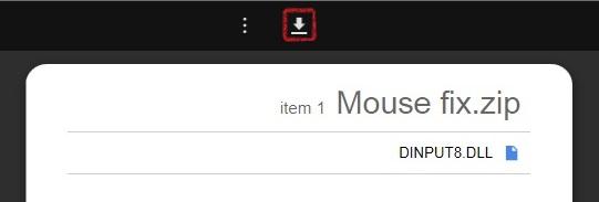 gta sa mouse fix windows 10 download