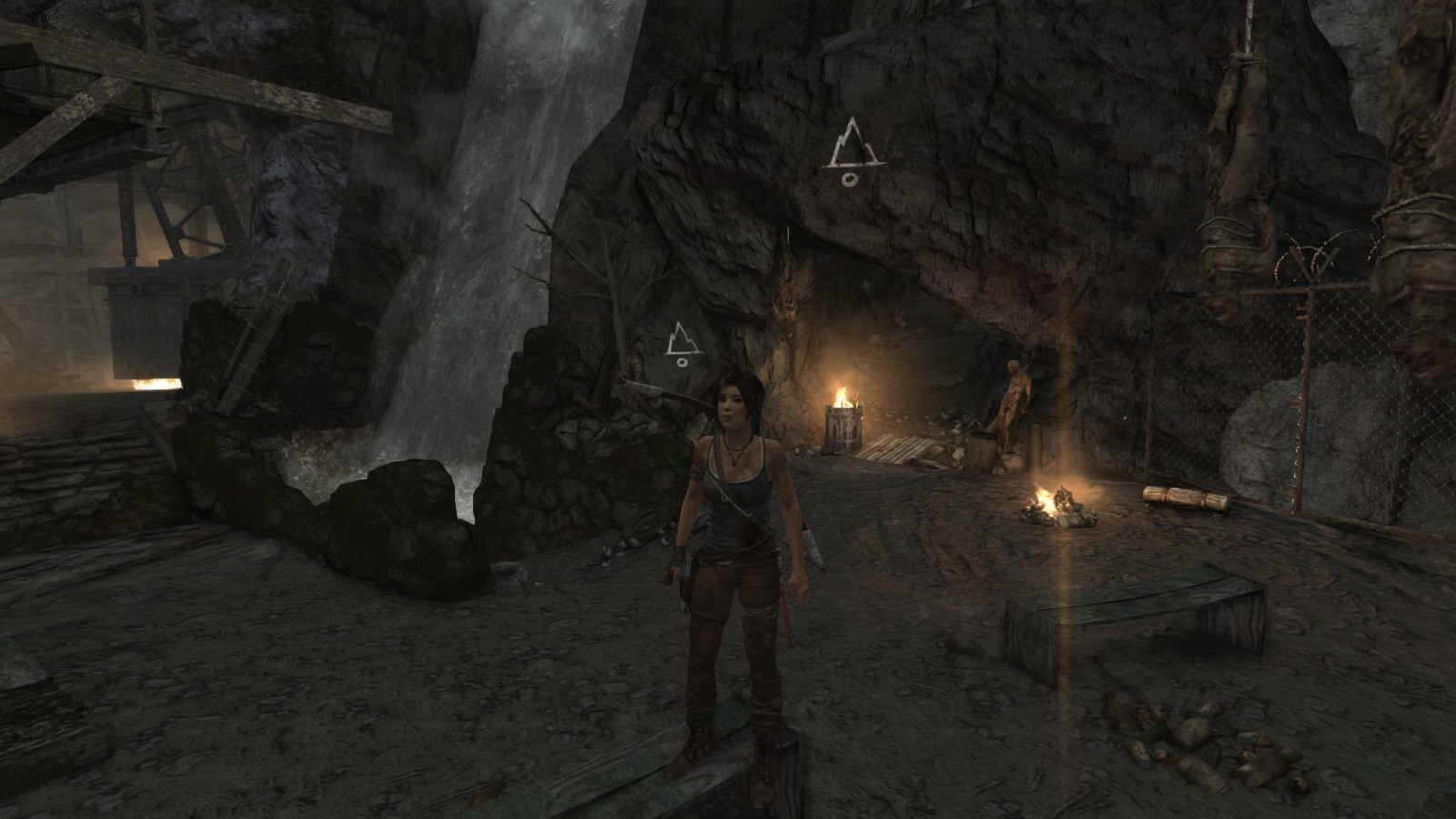 Tomb Raider: Complete All Optional Tombs image 84
