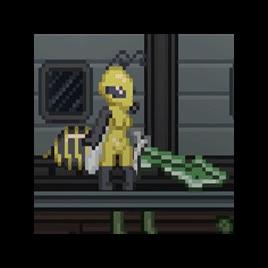 [Starbound] Sexbound API - Misc Adult Mods - LoversLab