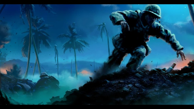 medal of honor allied assault breakthrough download