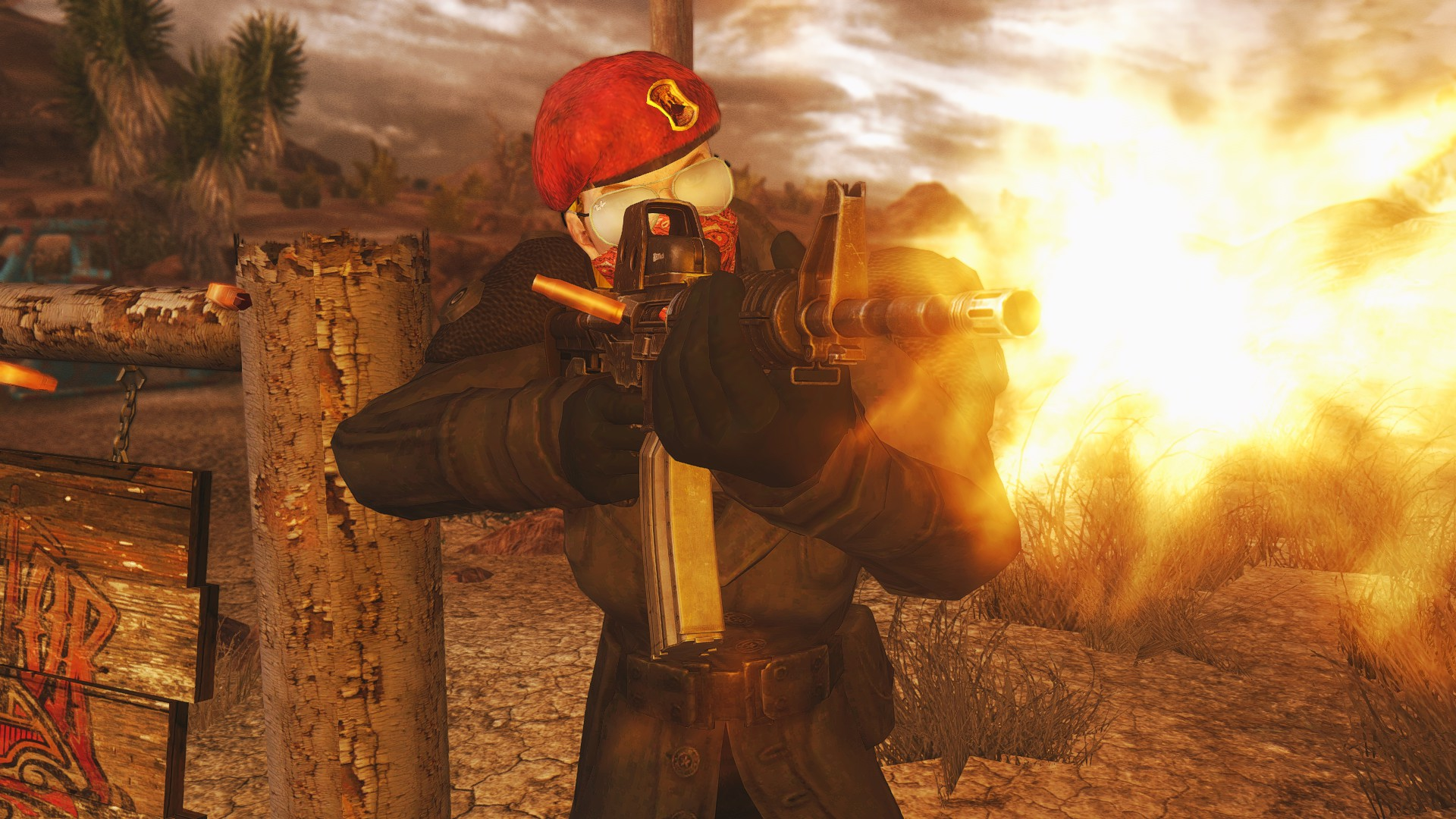 fallout steam mods on you download can