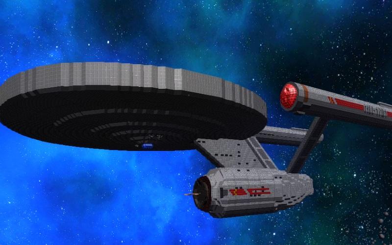 USS-ENTERPRISE-NCC-1701