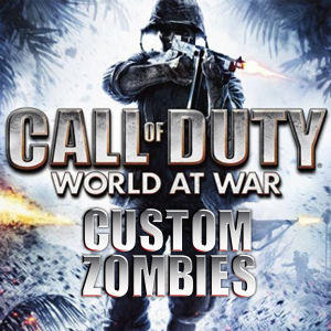 Steam Community :: Guide :: Custom Zombies Websites (List)