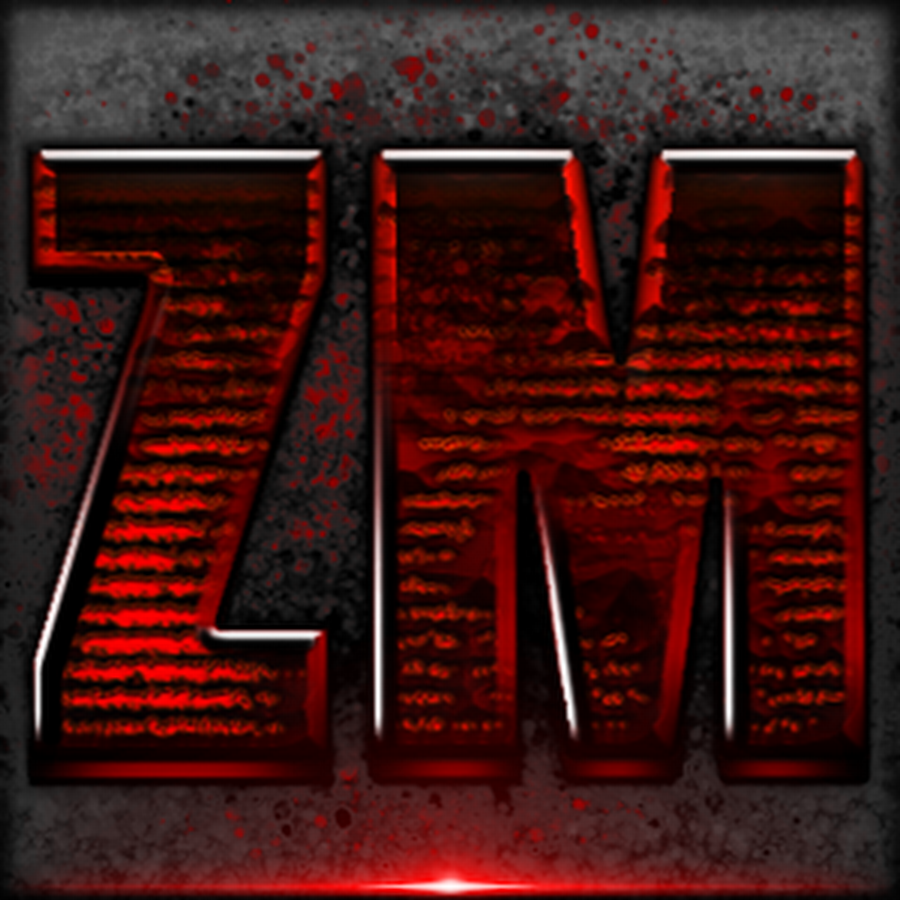 Steam Community :: Guide :: Custom Zombies Websites (List)