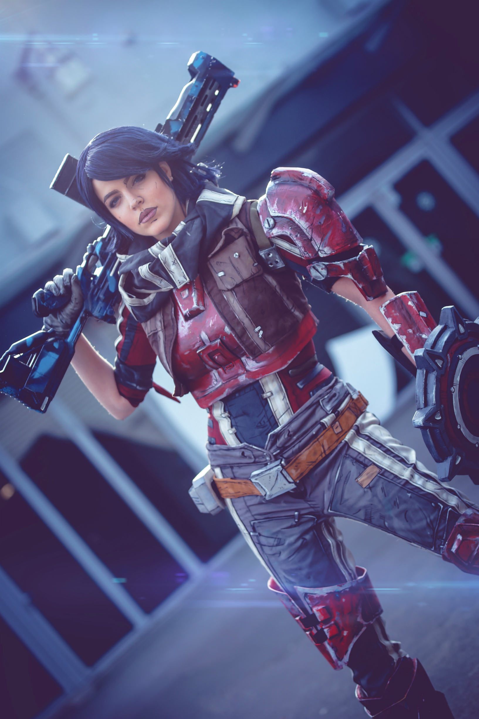 Steam Community :: Borderlands: The Pre-Sequel Borderlands Pre Sequel