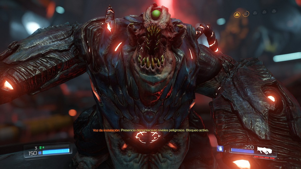 Steam Community Screenshot Mira Querido A Mi No Me Grites Que