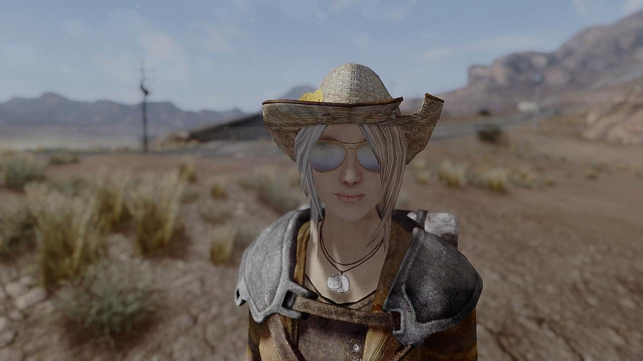 Steam Community :: Guide :: How To Properly Mod Your Fallout: New Vegas