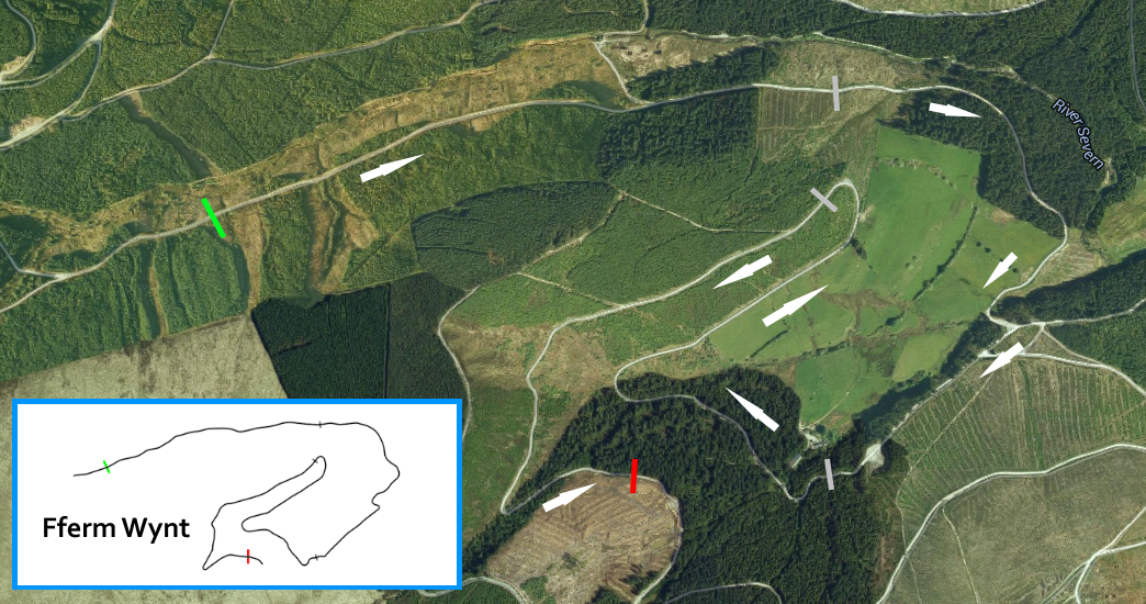 Steam Community Guide DiRT Rally Real Life Locations - Wrc sweden 2015 map