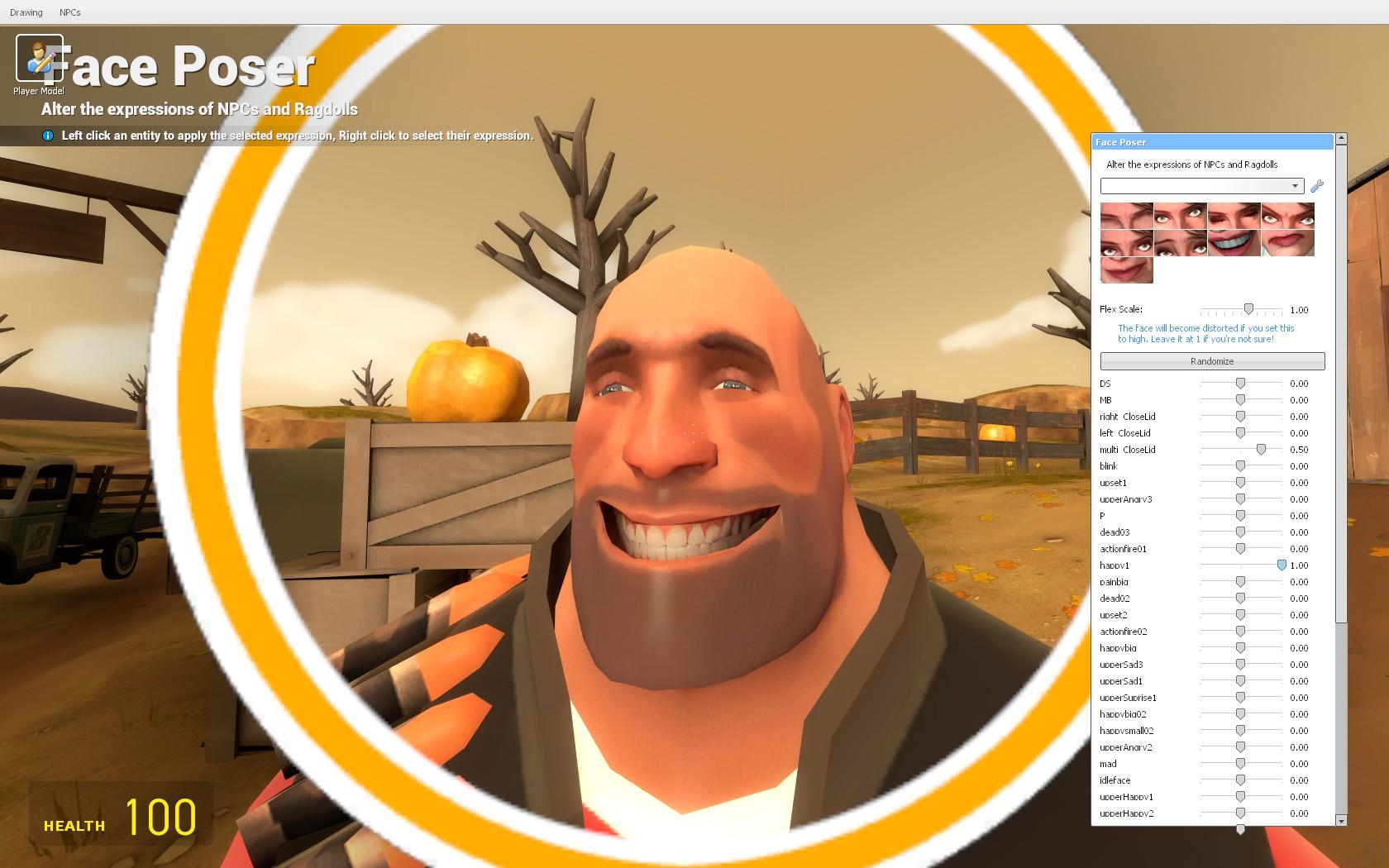 Steam Community :: Guide :: Ragdoll Posing Guide
