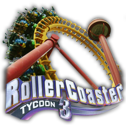 Steam Community :: Guide :: My RCT3 Custom Scenery List