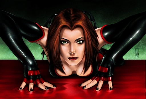 Steam Community Guide Bloodrayne Cheat Codes