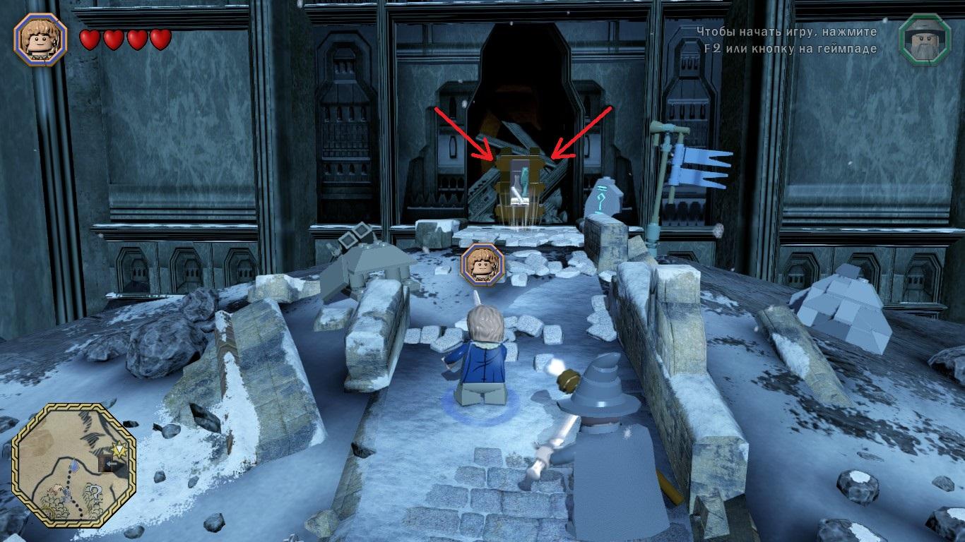 игра эпическая битва с боссами 2 с читами на деньги и на уровень 200000