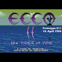 Steam Workshop :: Ecco the Dolphin MOD and Version Collection