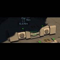 Steam Workshop :: Space Engineers mode