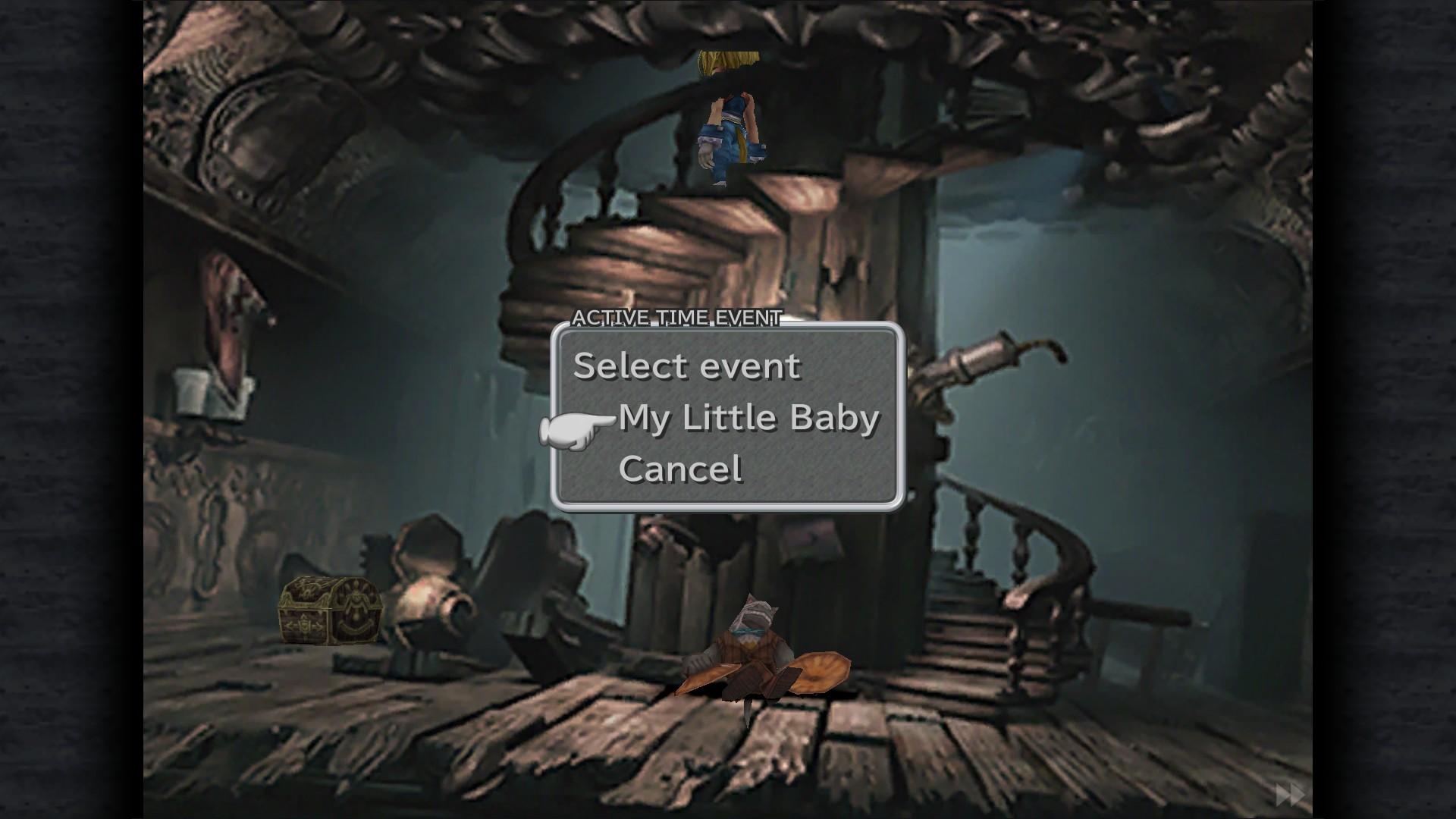 Steam Community :: Guide :: FINAL FANTASY IX 100