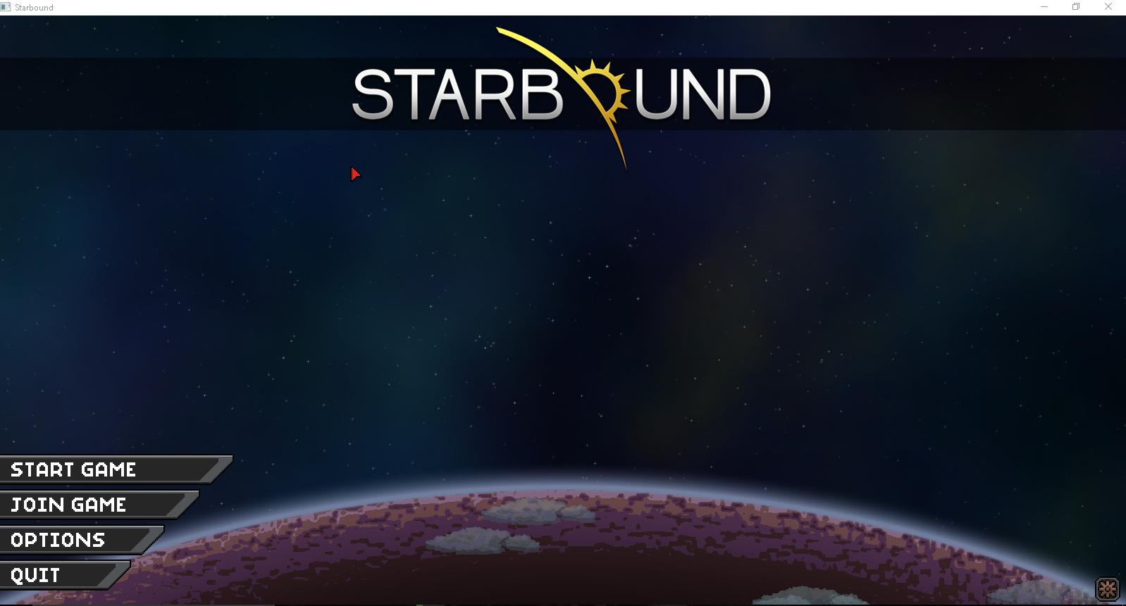 starbound cracked mods