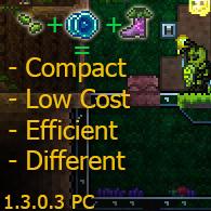 Steam Community :: Guide :: Fishing Bait Jungle Farm[1 3 0 x PC]