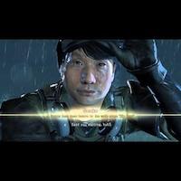 Steam Community Metal Gear Solid V Ground Zeroes