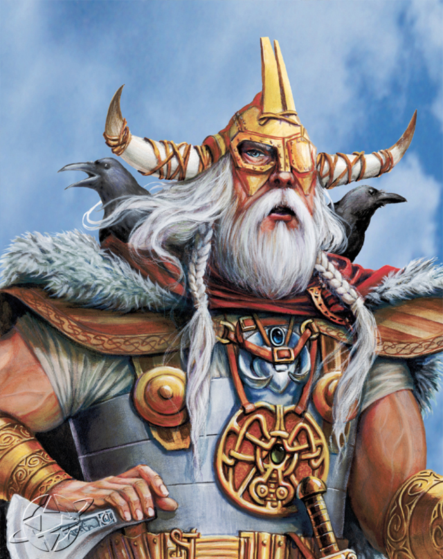 age of mythology tale of the dragon wiki