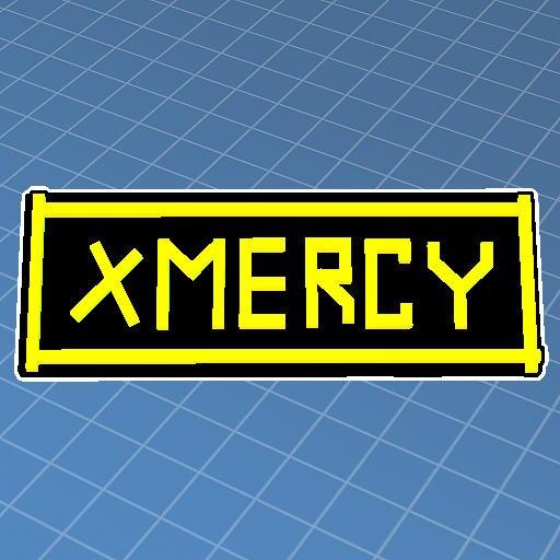 Steam Workshop No Mods Undertale Mercy Button