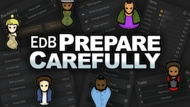 Steam Workshop :: EdB Prepare Carefully
