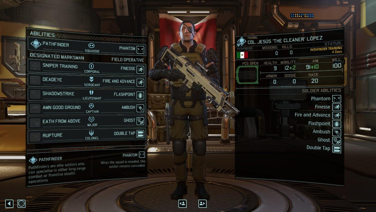 Steam Workshop :: Tactical Force