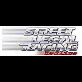 street legal racing redline 2.3 1 download full version free