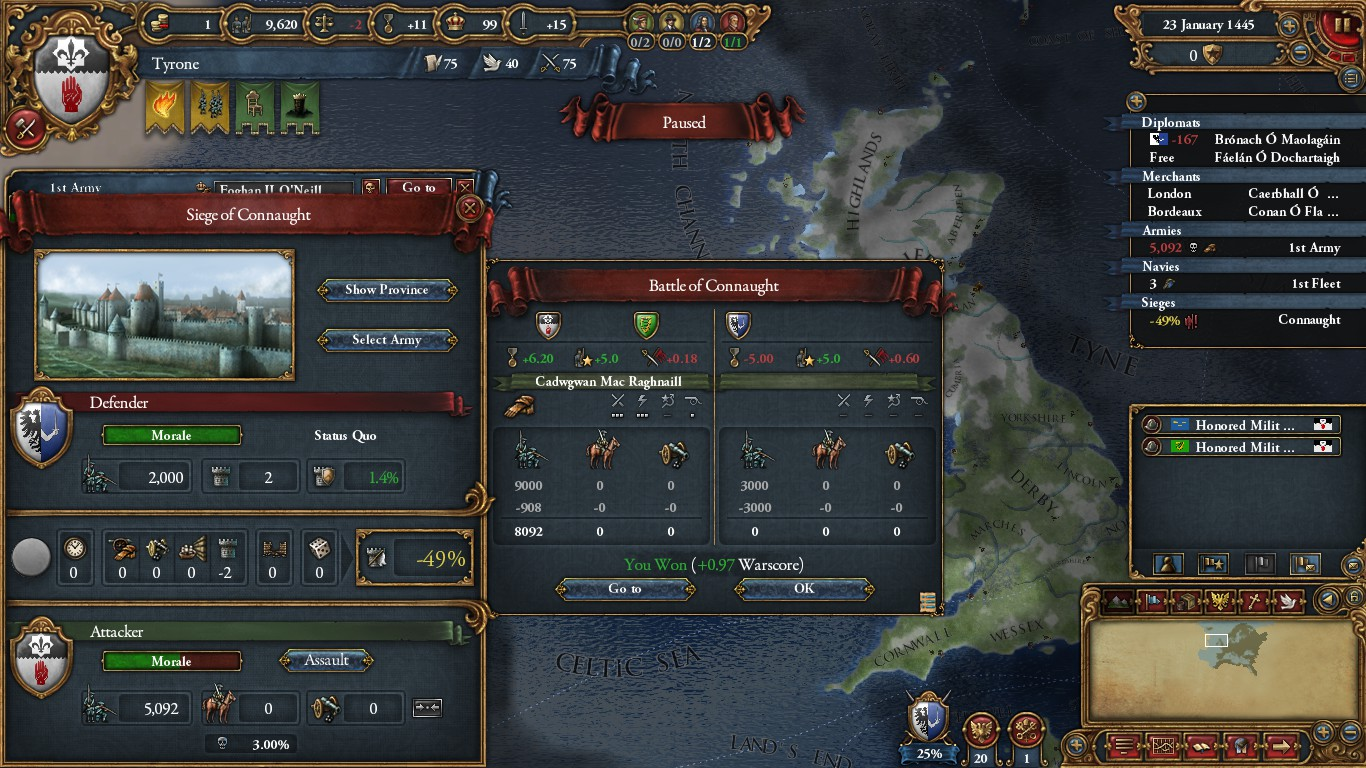 Steam Community :: Guide :: Learning EU4 working on Irish Luck