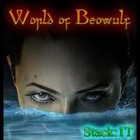 Steam Workshop :: World of Beɪɵwʊlf :Alfheim:Creative:[RP