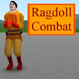 Steam workshop ragdoll combat ccuart Image collections