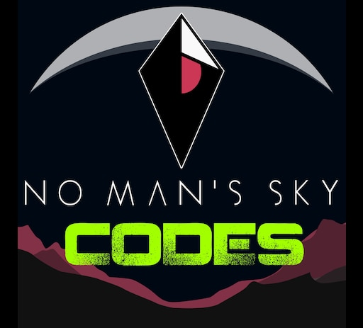 Steam Community :: Guide :: Terminal Codes And Puzzles