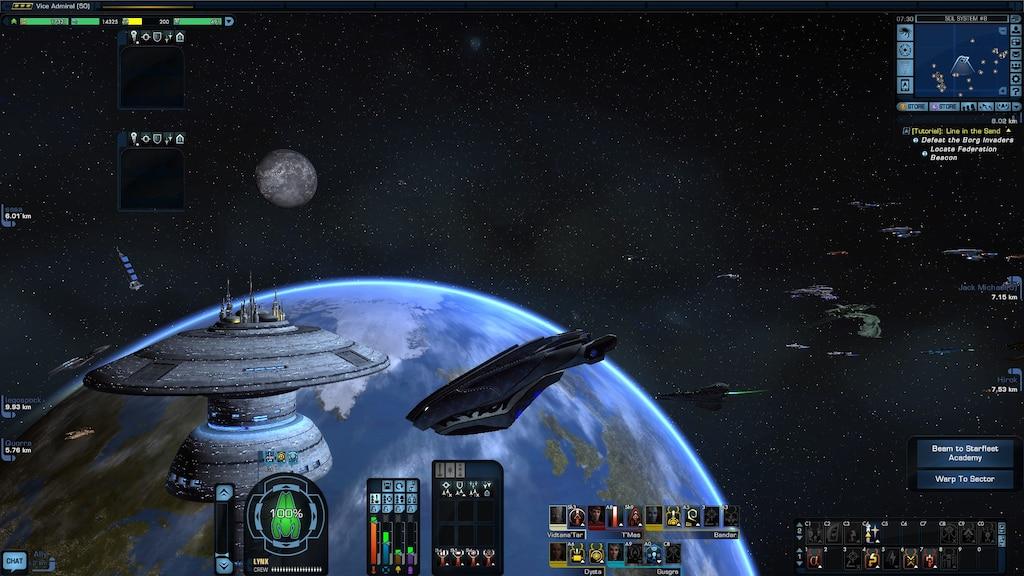 Steam Community Screenshot Lynx Obelisk Carrier