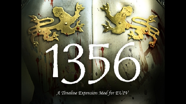 extended timeline mod 1.22 download