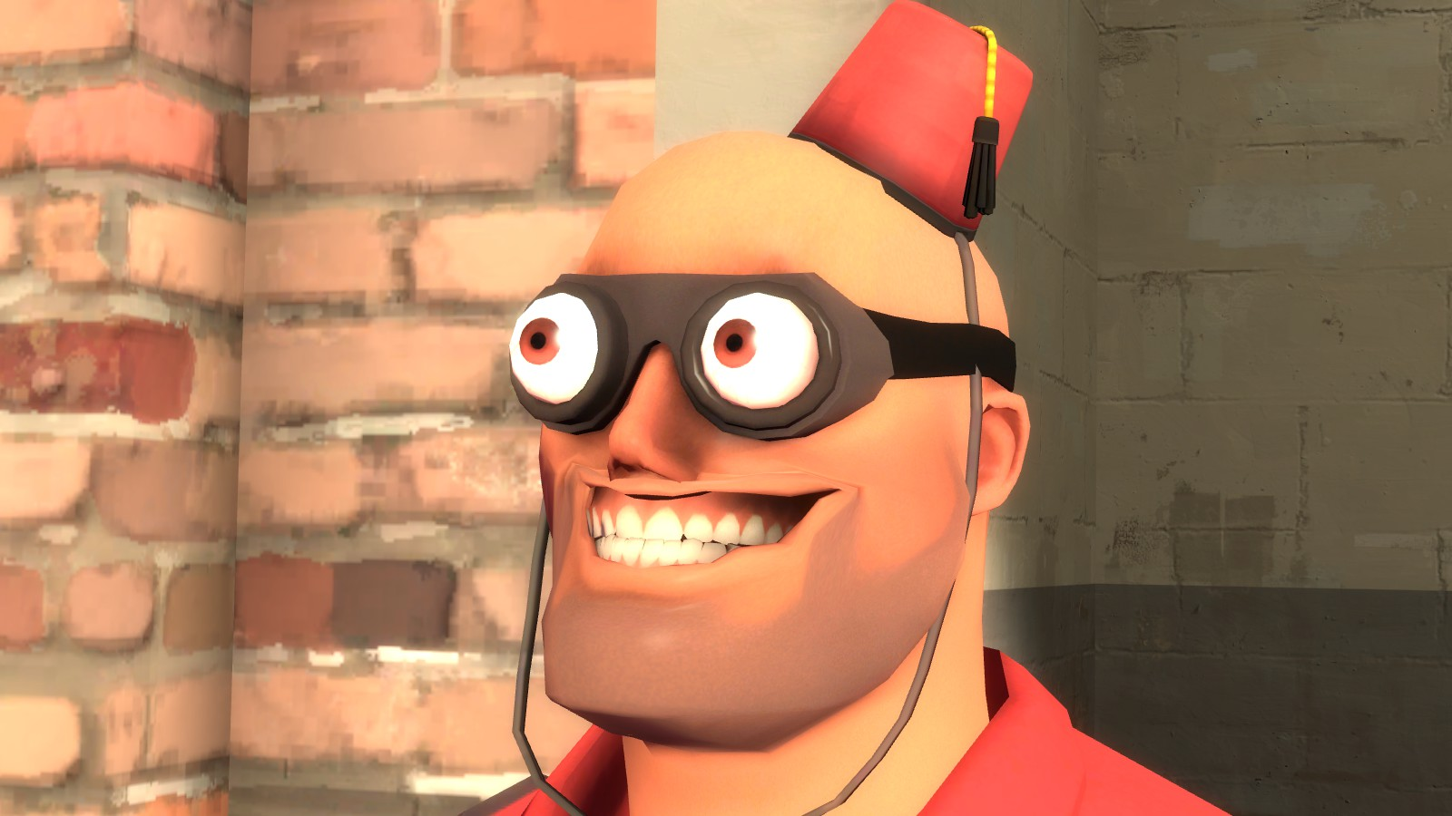 Steam Workshop :: TF2 Hats and Cosmetic Items