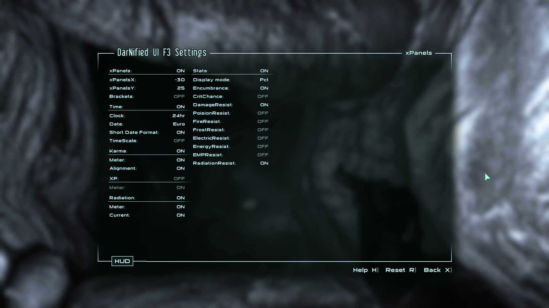 Steam Community Guide Fallout 3 Goty How To Install Fix