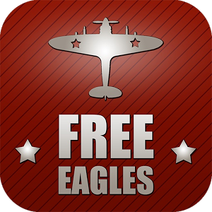 war thunder free golden eagles app