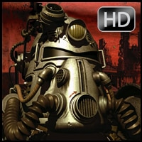 Steam Community :: Guide :: Fallout 2 High Resolution Patch