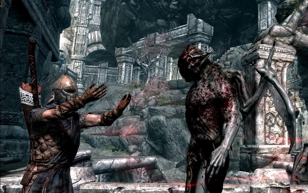 Steam Workshop Dark Maneuvers Vampire Lord Enhancement